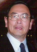 William Kao